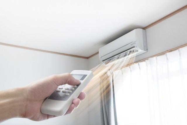 夏季银屑病患者能不能吹空调?怎么健康的吹?