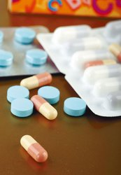 牛皮癣会严重危害到患者的身心健康